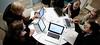 Hacks/Hackers (nidhug) Tags: meetup hackers mapping vesterbro hacks dataviz vizualization republikken hhdk