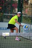 """angeles padel 3 femenina torneo drop shot churriana octubre 2013 • <a style=""""font-size:0.8em;"""" href=""""http://www.flickr.com/photos/68728055@N04/10623836374/"""" target=""""_blank"""">View on Flickr</a>"""