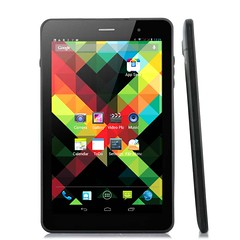 7_Inch_Quad_Core_Phone_Tablet_3yGoPnil
