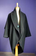 cappotto_02