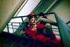 _ximbica - rose battistella (.merchan) Tags: pictures city brazil urban brasil canon photo model foto photographer sãopaulo mulher modelo sp urbano wo edifício t3i metrópole barrafunda cenaurbana casadascaldeiras jornadafotográfica saídasfotográficas saídafotográfica ximbica condephaat iphan cidadesbrasileiras poserday clicksp cityofsaopaulo yourcountry fotocultura yuribittar abnermerchan canoneosrebelt3i rosebattistella 34fotocultura 1encontrofotocultura 34ªsaídafotocultura 1ºencontrofotoculturacasadascaldeiras