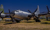 B-29 Superfortress -- DSC01855 (Lance & Cromwell back from a Road Trip) Tags: utah sony hill boeing ogden airmuseum afb b29 superfortress a55 sonyalpha hillaerospacemuseum sal16105