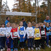 """wintercup2 (59 van 276) • <a style=""""font-size:0.8em;"""" href=""""http://www.flickr.com/photos/32568933@N08/11067952816/"""" target=""""_blank"""">View on Flickr</a>"""