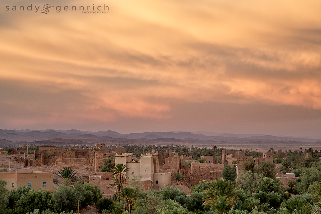 The worlds best photos of greet and morning flickr hive mind land of kasbahs skoura oasis morocco sandygennrich tags africa new old m4hsunfo