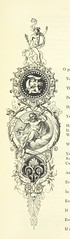 Image taken from page 309 of '[Proverbial Philosophy in four series; now first complete, etc.]' (The British Library) Tags: bldigital date1881 pubplacelondon publicdomain sysnum003689329 tuppermartinfarquhar large vol0 page309 mechanicalcurator imagesfrombook003689329 imagesfromvolume0036893290 mercury mythology caduceus staff romangod sherlocknet:tag=john sherlocknet:tag=english sherlocknet:tag=school sherlocknet:tag=early sherlocknet:tag=king sherlocknet:tag=court sherlocknet:tag=build sherlocknet:tag=thomas sherlocknet:tag=ancient sherlocknet:tag=market sherlocknet:tag=nation sherlocknet:tag=mari sherlocknet:tag=various sherlocknet:tag=land sherlocknet:tag=year sherlocknet:category=seals