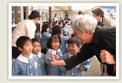 "Japão • <a style=""font-size:0.8em;"" href=""http://www.flickr.com/photos/109980257@N03/11209452303/"" target=""_blank"">View on Flickr</a>"