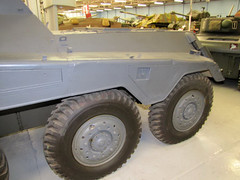"SdKfz 234-3 (5) • <a style=""font-size:0.8em;"" href=""http://www.flickr.com/photos/81723459@N04/11349886523/"" target=""_blank"">View on Flickr</a>"