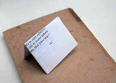 Seite 143 (Werner Schnell Images (2.stream)) Tags: buch book page 143 ws seite