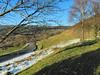 au dessus de MUNSTER  87  les VOSGES,  Beaute et Paysages de notre belle France, Guy Peinturier (GUY PEINTURIER) Tags: vairessurmarne beautedefrance guypeinturier bellefrance paysagesdefrance peinturierguy