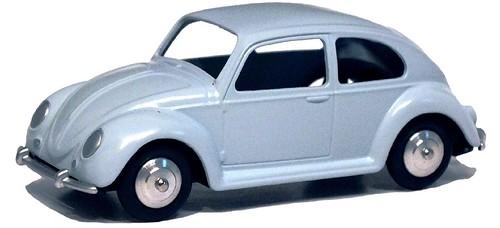 Minialuxe VW 1200