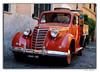24860-rovigo (vitofonte) Tags: summer italy rome roma car italia trastevere coche verano delivery furgoneta reparto rovigo vitofonte vigilantphotographersunite vpu2 vpu3 vpu4 vpu5 vpu6 vpu7 vpu8 vpu9 vpu10 infinitexposure