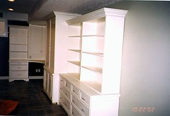 "Wall_Unit_3 <a style=""margin-left:10px; font-size:0.8em;"" href=""http://www.flickr.com/photos/113741062@N04/11875405514/"" target=""_blank"">@flickr</a>"