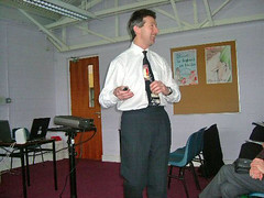 conference2005-14_jpg