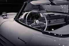 Mercedes-Benz Stuttgart (Burghart-Alexander) Tags: auto europa stuttgart technik mercedesbenz verkehr badenwuerttemberg herkunft dedeutschland ultrataglte20deen