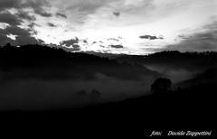 landscape1 (Davide Zappettini) Tags: bw landscape bianconero canoneos3 blackandwhyte dragongoldaward vividstriking davidezappettini zappettinidavide fotografisalsomaggiore landscapesinblackandwhyte