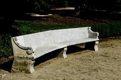 Madrid, El Capricho (ipomar47) Tags: madrid park parque espaa garden spain pentax el jardn caprice capricho k20d