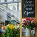 Love+Garden+is+open+-+how+great+is+this%3F%21