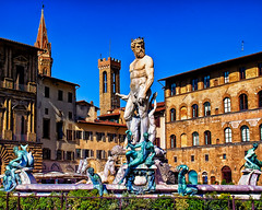 Florence-6 (Aaron Peterson thnx for 21 million views) Tags: italy florence italia tuscany firenze tuscano