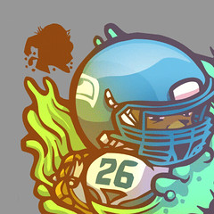 enfu_mini_Seahawks_all25_large_process (enfu) Tags: seattle red cliff man lynch max zach golden michael jon russell tate ryan thomas clinton doug russel brandon smith miller richard maxwell pete bobby chancellor wilson seahawks earl steven wright superbowl bryant kam byron 12th avril wagner baldwin bennett robinson sherman mcdonald kj percy jermaine malcom caroll unger mebane harvin kearse marshawn mechael sb48 okung haushcka miniseahawks superbolw48