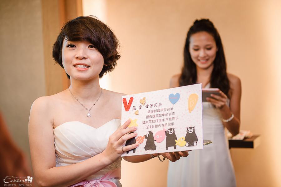 婚禮紀錄_31