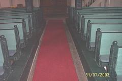 DCP_1103_NEW-Kirchenbänke