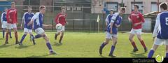 KFC Grobbendonk U17 (cxfan) Tags: grobbendonk scholieren jeugdvoetbal kfcgrobbendonk