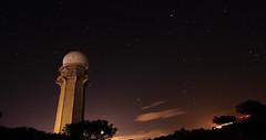 Sémaphore de Leucate (Amanclos) Tags: longexposure lighthouse france night aude nuit phare longueexposition sémaphore leucate efs1022 canoneos700d