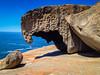 """Flinders Chase National Park <a style=""""margin-left:10px; font-size:0.8em;"""" href=""""http://www.flickr.com/photos/41134504@N00/12925260744/"""" target=""""_blank"""">@flickr</a>"""