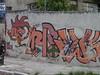 Thathá (Rua Joaquim Piza, aclimação, são paulo, brasil, mar 2014) (FRED (GRAFFITI @ BRAZIL)) Tags: brazil streetart brasil graffiti bresil sãopaulo tag vila sampa sp consolação brigadeiro mariana letras grafite artederua thatha cambuci grafiteiro