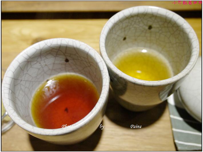 台北七三茶堂 (13).JPG