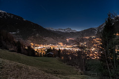 blue hour (34alex) Tags: mountain mountains stars landscape tirol nikon raw bluehour tyrol langzeitbelichtung longtimeexposure landeck nikfilter nikkor2470mm nikond800