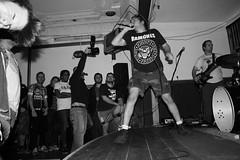 Coke Bust (BrunoRendezVous) Tags: washingtondc punk lisboa lisbon hardcore anjos cokebust