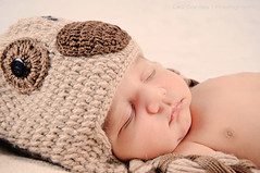 Newborn (Lea Dantas) Tags: baby newborn lea bebe recife fotografia nascido dantas recen
