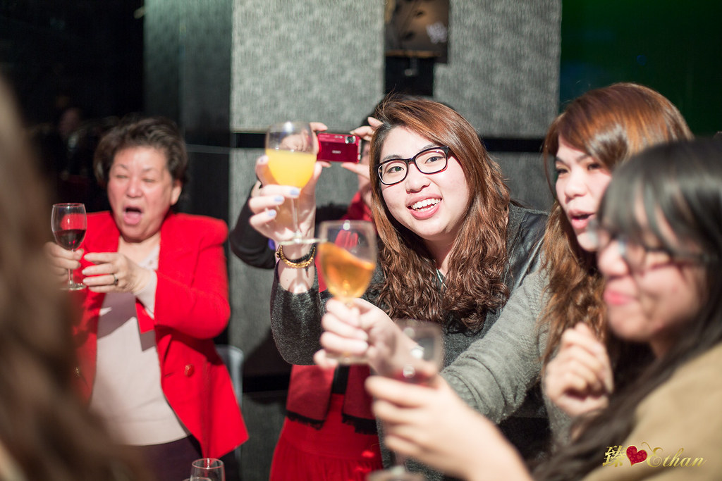 婚禮攝影,婚攝,台北水源會館海芋廳,台北婚攝,優質婚攝推薦,IMG-0090
