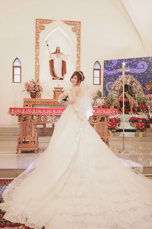 台北喜來登婚攝,喜來登,台北婚攝,推薦婚攝,婚禮記錄,婚禮主持燕慧,KC STUDIO,田祕,士林天主堂,DSC_0376