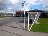 Photo of Bus stop