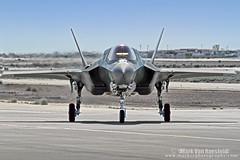 F 35 Lightning Ii Thunderbirds ... ii stealth marines lightning lockheed yuma mcas jsf 2014 f35 stovl