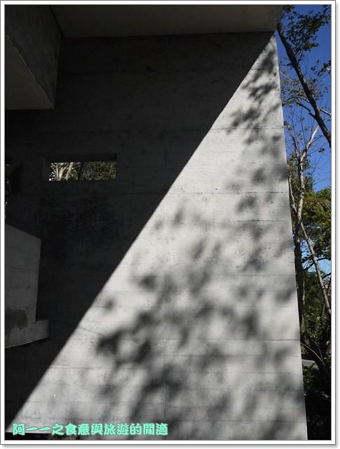 台東東公高工東公的教堂image021