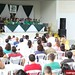 """Assembleia Geral CAFSUL 2014 - Iconha • <a style=""""font-size:0.8em;"""" href=""""http://www.flickr.com/photos/117898644@N04/13493067483/"""" target=""""_blank"""">View on Flickr</a>"""