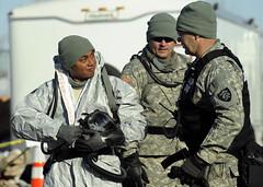 140330-Z-CH590-920 (Oregon National Guard) Tags: usa alaska unitedstates ak anchorage oregonnationalguard akvg vigilantguardalaska2014