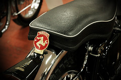 IsleofMann (Independent Machine Works) Tags: vintage san jose norton triumph motorcycle bsa clubman2014