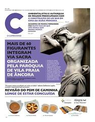 capa jornal c 4 abr 2014
