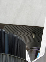 lignes (alainalele) Tags: france internet creative commons council housing bienvenue et lorraine 54 licence banlieue moselle presse bloggeur meurthe paternit alainalele lamauvida
