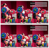 wilkes_seq (Rob Macklem) Tags: world usa championship poland clean weightlifting sequence wroclaw wilkes caine