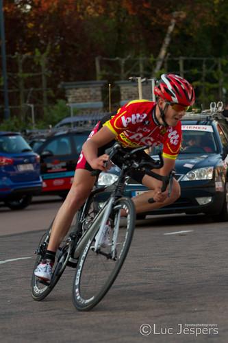 TT Ster van Zuid Limburg 230