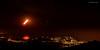 Luna Roja (Jose HL) Tags: naturaleza moon night noche andalucia nocturna lunallena almuñecar largaexposición largaexposicion
