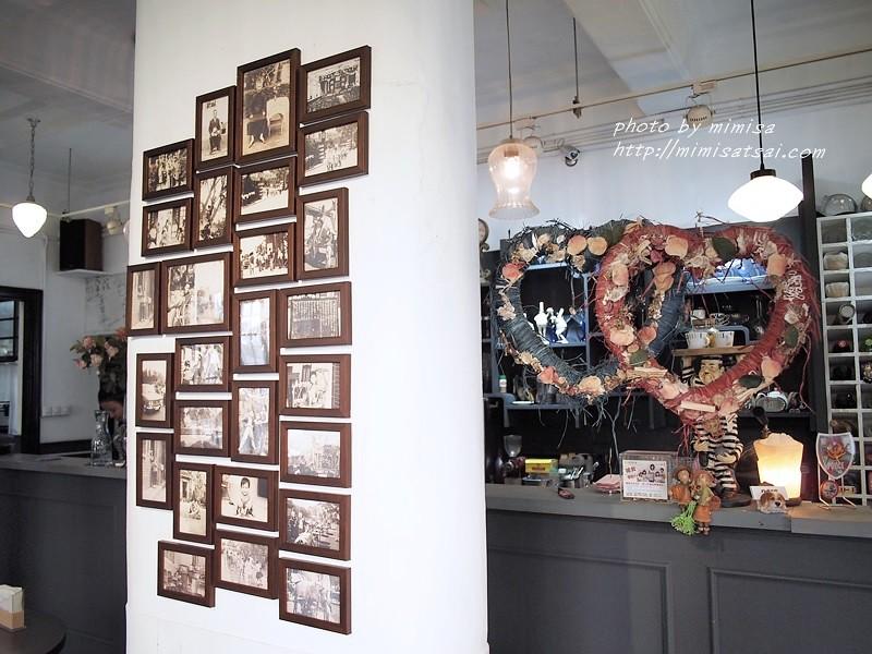 桃園 八德 八塊畫室 咖啡 (5)