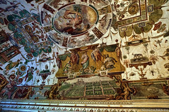 """Villa Medici • <a style=""""font-size:0.8em;"""" href=""""http://www.flickr.com/photos/89679026@N00/13946728563/"""" target=""""_blank"""">View on Flickr</a>"""