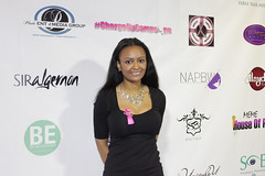 """ATL Red Carpet 600 (122) • <a style=""""font-size:0.8em;"""" href=""""http://www.flickr.com/photos/79285899@N07/13949618405/"""" target=""""_blank"""">View on Flickr</a>"""