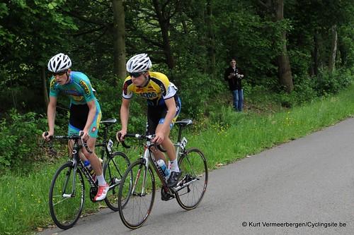 Nieuwrode 240514 (226)